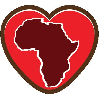 iheartafrica